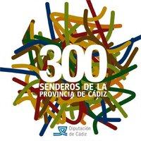 300_senderos_Cdiz_jpg_200x250_q85