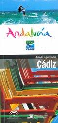 Gua_de_la_provincia_reedicin_jpg_200x250_q85