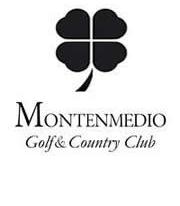logo_montenmedio