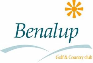 benalup_golf_logo