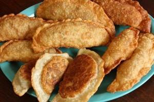 empanadillas-fritas