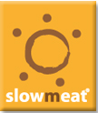 slowmeat-logo