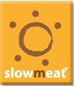 slowmeat-logo