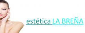 logo_la_brena