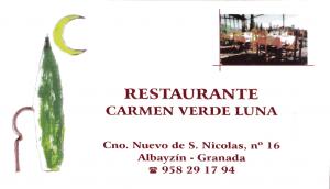 Carmen Verde Luna am 16.05.2015 15_12_42