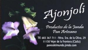 'Procfuctos Anta am 16.05.2015 15_39_46