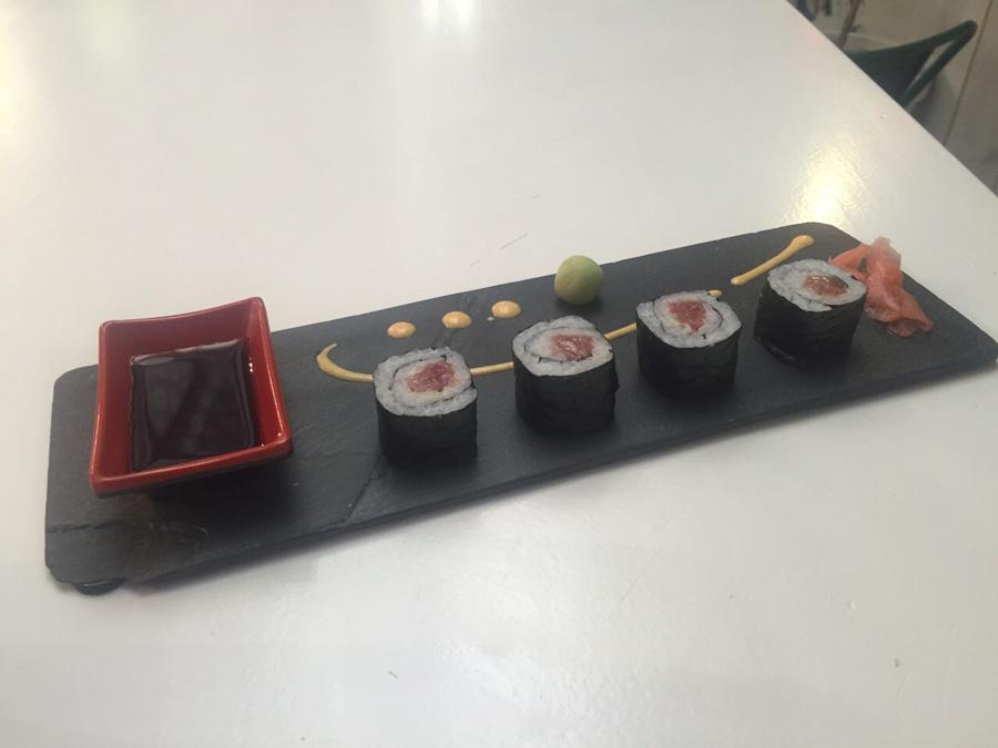 sushi_2