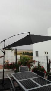 Schirm_auf