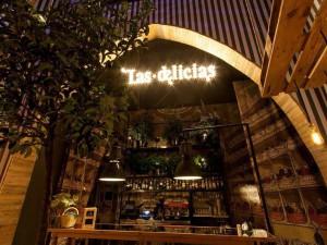 lasdelicias5