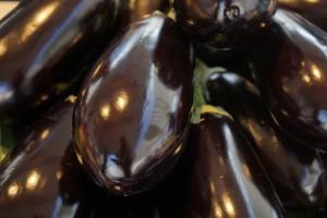 eggplant-318194_640