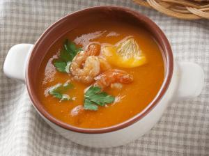 tomato_shrimps