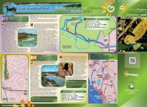 Rutas_Naturales_por_Chiclana_Seite_1