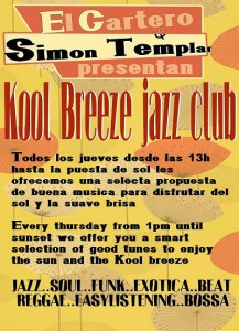 Kool-Breeze-Jazz-Club