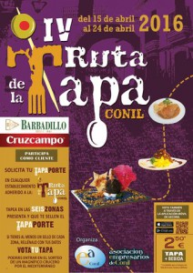 IV-Ruta-de-la-Tapa-2016-Conil