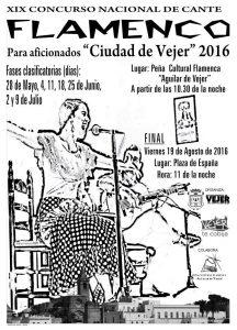 concurso_flamenco_aficionados