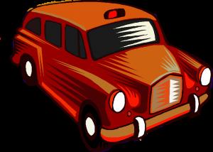 automobile-1297535_1280
