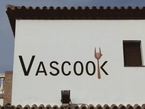 vascook_2