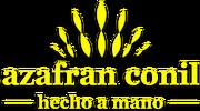 azafran_logo