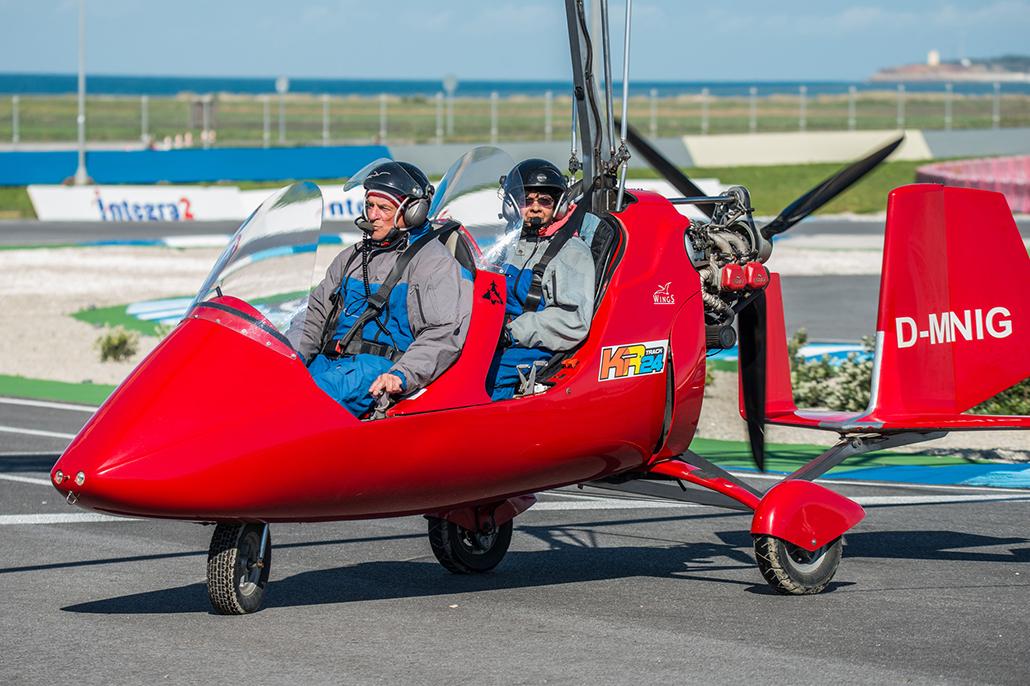 gyrocopter_2