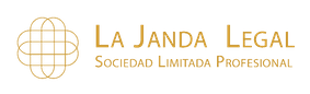 Logo La Janda Legal